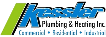 Kessler Plumbing & Heating Inc